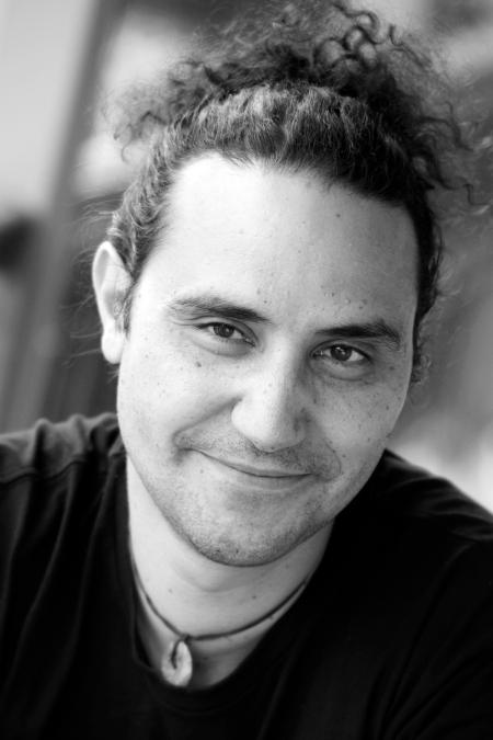 James Arvanitakis